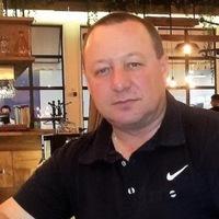 Анкета Владимир Геливера