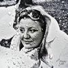 Зеленцова Нина