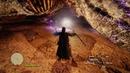 Dragon's Dogma: Dark Arisen - Offline Ur-Dragon (Sorcerer Solo) New and Improved