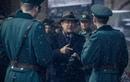 Видео к фильму «Шпионский мост» 2015 Интернет-трейлер дублированный
