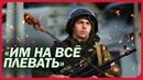 Американцы ЗАСТЫЛИ ОТ ТАКОГО! Убегали все, кроме одного русского