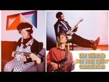 The Ultimate Neo SoulR&ampB Guitar Compilation (Pt.I)