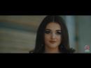 💣Супер Клип и Песня🔥Askar Pro🎵Эту песню ищут все💥