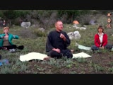 Даосская медитация в тайцзицюань. Общие принципы шэньмин