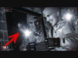 Дима Масленников Вызвали ПИКОВУЮ ДАМУ на ЗАБРОШКЕ Подписчики УПРАВЛЯЮТ нашей ЖИЗНЬЮ Новый фильм БАСТЫ