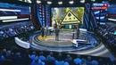 Срочно! Документы ПОДДЕЛАНЫ! Газпром требует отменить решение СУДА по спору с Украиной