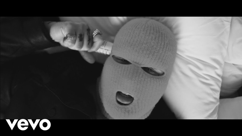 GASHI - No Face No Case (Official Video) ft. Giggs