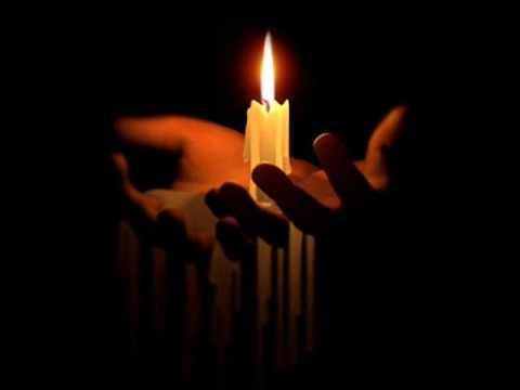 Afon - Varem dzerqis momer@ - Աֆոն - Վառեմ ձեռքիս մոմերը