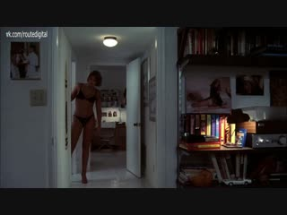 Mariel hemingway, etc nude - star 80 (1983) hd 1080p watch online