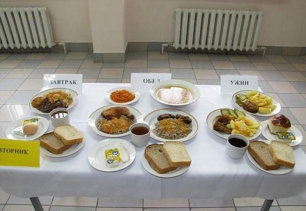 Еда в армии: набор продуктов, варианты питания На сегодняшний многие парни, собираясь служить положенный год, всерьез беспокоятся о качестве питания. Еще больше этот вопрос волнует их родителей