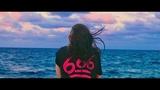 Skrillex, Hikaru Utada - Face My Fears (PIDO Remix) LYRICS