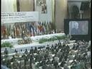 Межрелигиозная межнациональная федерация за мир во всем мире