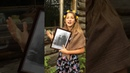 Страна читающая — Юлия Ялина читает произведение «Дедушка в молодости» И. А. Бунина