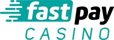Fastpay casino : обзор A1a6FifN28A