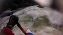 часть вторая: верхняя часть Шавлинского ущелья (до пор. Кульминация реки Чулышман)