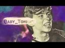 Scramble Battle (Сезон2) : Young Killer X Baby_Tonight