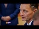 После скандала вокруг диплома судьи Хахалевой возникли вопросы к губернатору Владимирской области