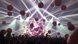 BASSNECTAR - PINK ELEPHANTS @BASSCENTER X NIGHT 3