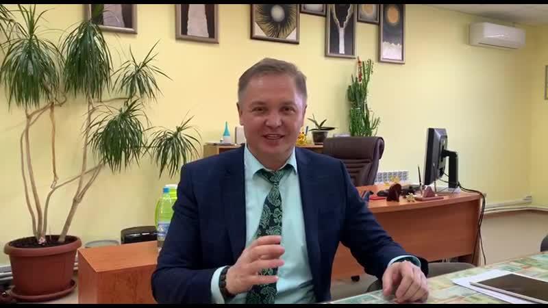 Сергей Копытцов