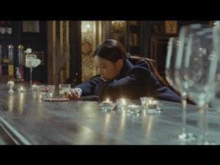[rus sub] Хваюги - ОСТ Part 5 - If You Were Me - [JIMIN, YuNa, AOA]