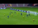ЕтоО забив божевільний дебютний гол в Катарі