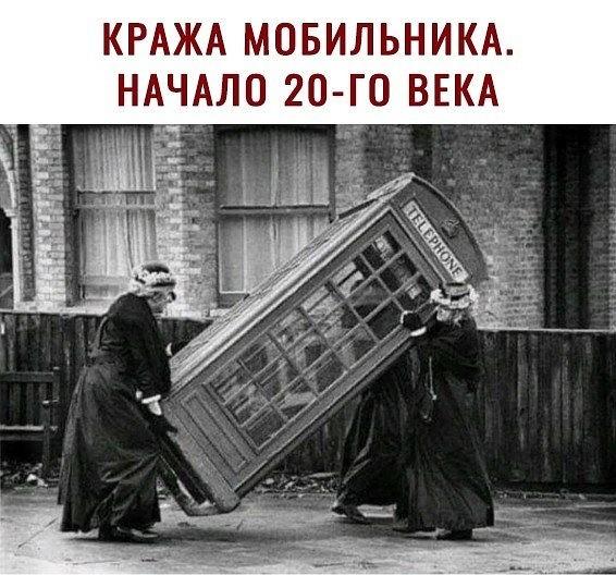 Улыбнуло) 2Xq50joVCHo