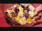 Цветочный салон Пыльца