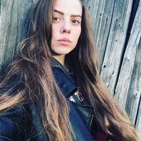 Елизавета Моисеева
