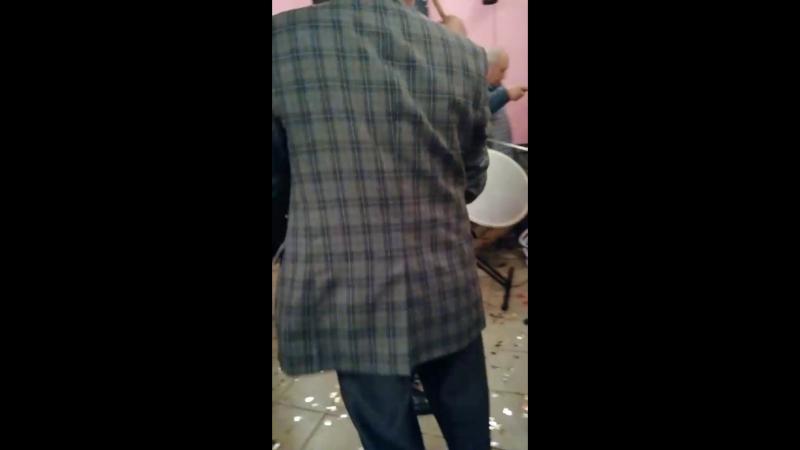 Сурен Худоян Live