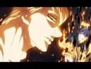 Lion's Sins of Pride - Escanor 「AMV」Rise