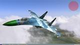 Су 27 Лучший в мире истребитель 2 серия 'На пути к совершенству' Крылья России