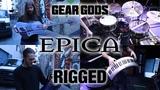 RIGGED Epica GEAR GODS