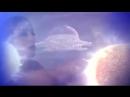 Лунный блюз Гарри Мур