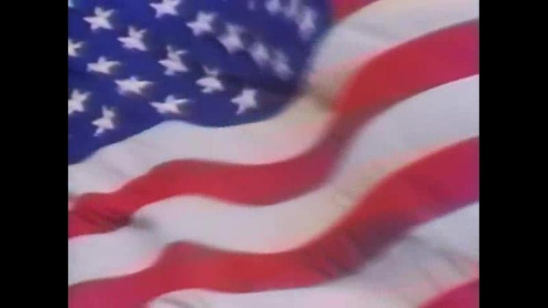 Dear Uncle Sam — Desert Storm