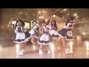 【Luce Twinkle Wink☆】5th Single「Symphony」MV -short ver.-