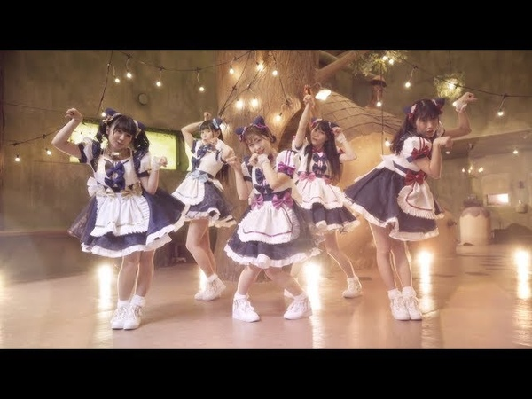 Luce Twinkle Wink☆ 5th Single「Symphony」MV short ver