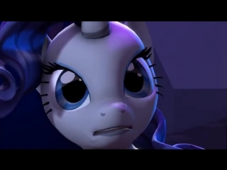 Team Fortress 2 My little pony - TF2 MLP.mp4