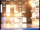 Отбор конкурс дет. Евровидения 2006.