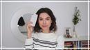 Instagram Q A krótkie włosy praca modelki i plany na 2018