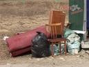 Куда девать мусор, собранный на субботниках?