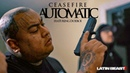 Cease Fire - Automatic Ft. Doeboi (Official Music Video)