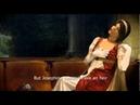 Napoleon Gone Daddy Gone by the Violent Femmes