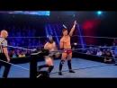 World.of.Sport.Wrestling.UK.2018.S01E09.WEB-DL.h264-KANiE