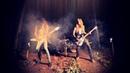 Cauldron - Nitebreaker (Official Video)