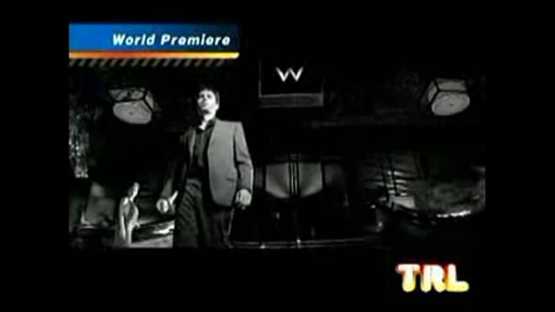 Enrique Iglesias - Do You Know (The Ping Pong Song)