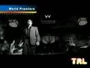 Enrique Iglesias - Do You Know The Ping Pong Song