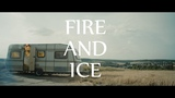 WolveSpirit - Fire &amp Ice - Official Music Video