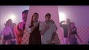 Mario Hart Andy Rivera - Llego la Hora (Videoclip Oficial)