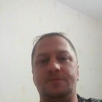 Анкета Евгений Цибо