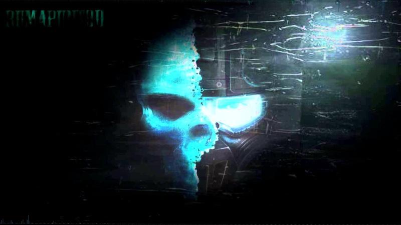 RumapuntoD - Temps mort (Instrumental Rap / Beat Hip Hop)
